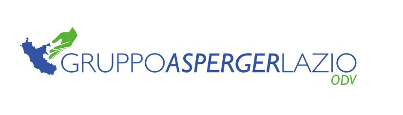 Gruppo Asperger Lazio ODV